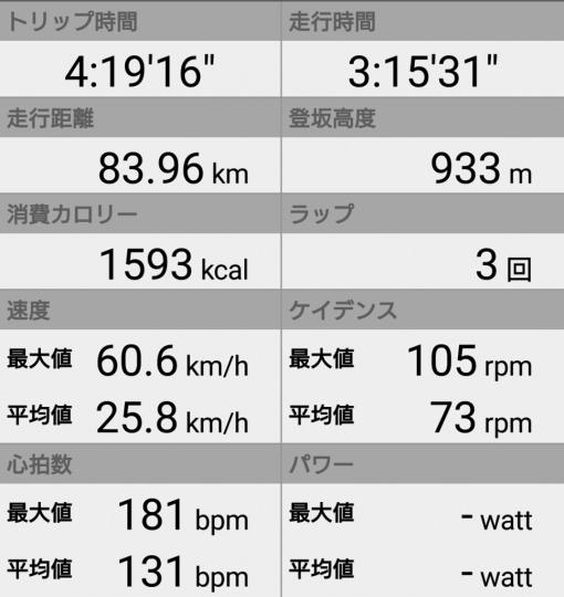 Screenshot_2016-05-03-17-51-18 (1)