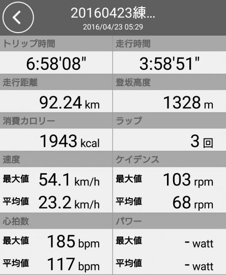 Screenshot_2016-04-24-07-34-52.jpg