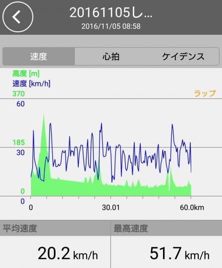 Screenshot_2016-11-06-15-48-19.jpg