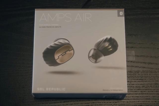 Amps_Air_01.jpg