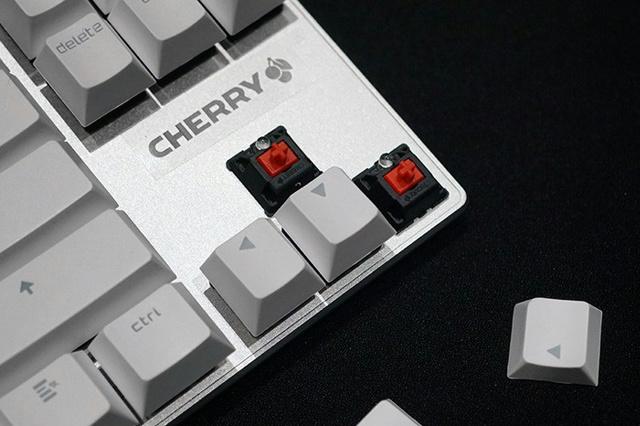 CHERRY_MX_BOARD_8_07.jpg