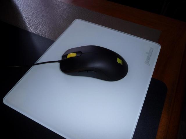 DX-4000_07.jpg