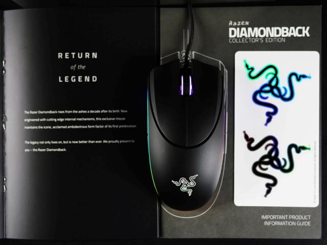 Diamondback_Collectors_Edition_01.jpg