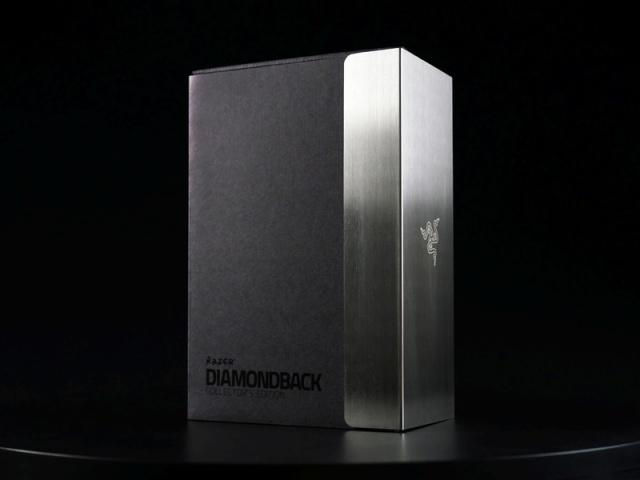 Diamondback_Collectors_Edition_02.jpg