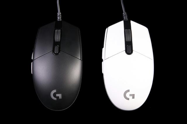 G102_Prodigy_02.jpg
