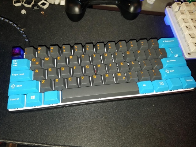 Mechanical_Keyboard81_07.jpg