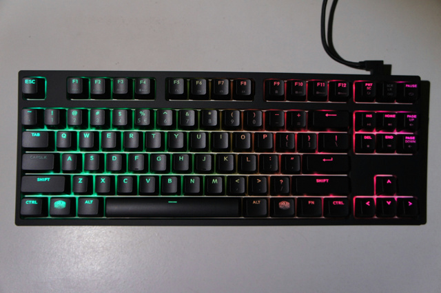 Mechanical_Keyboard81_08.jpg