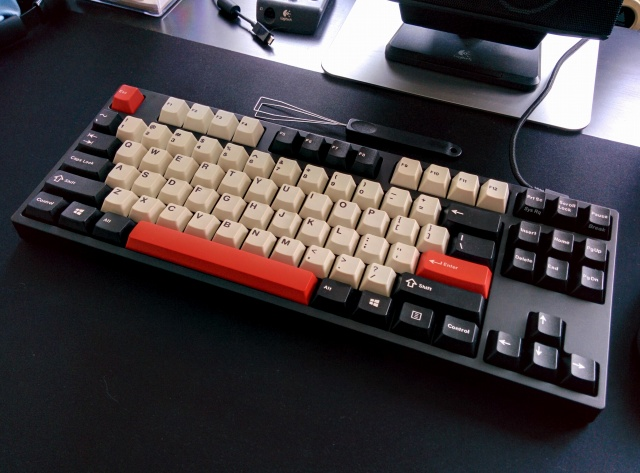 Mechanical_Keyboard81_09.jpg