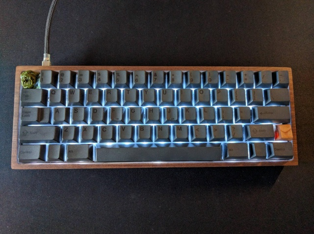Mechanical_Keyboard81_12.jpg