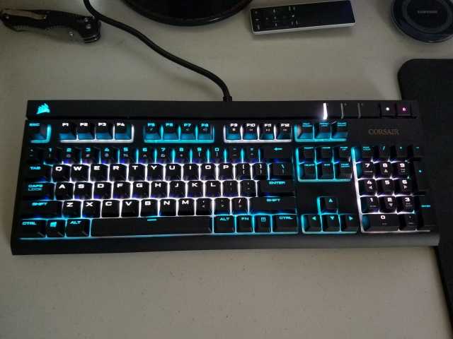 Mechanical_Keyboard81_14.jpg