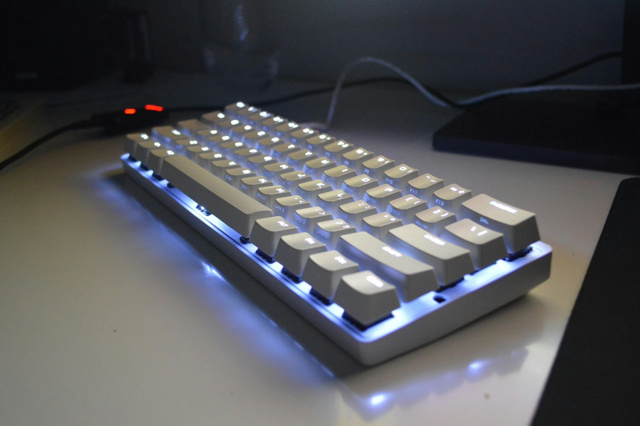 Mechanical_Keyboard81_27.jpg