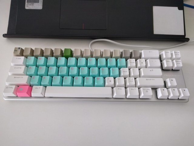 Mechanical_Keyboard81_30.jpg