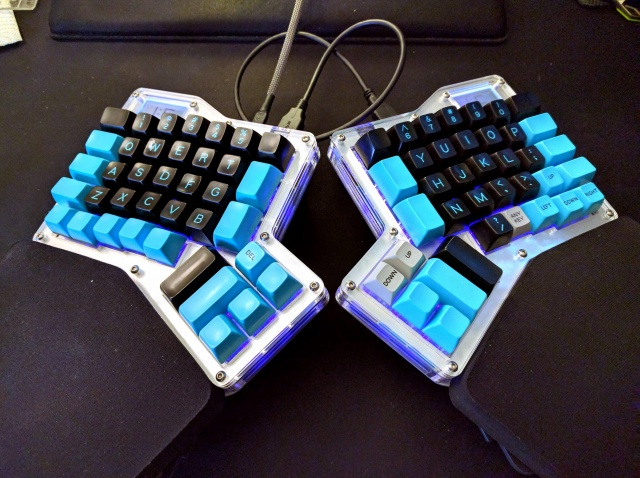 Mechanical_Keyboard81_32.jpg