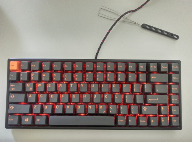 Mechanical_Keyboard81_34.jpg