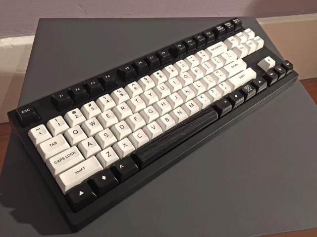 Mechanical_Keyboard81_41.jpg