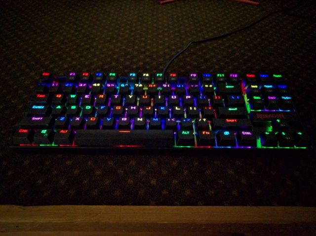 Mechanical_Keyboard81_43.jpg