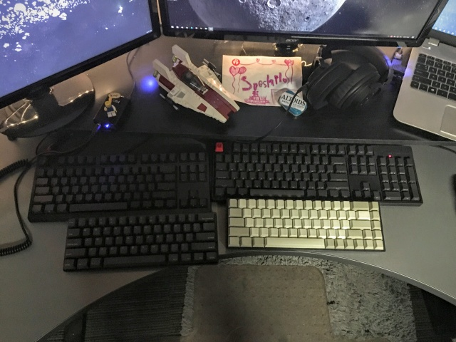 Mechanical_Keyboard81_53.jpg