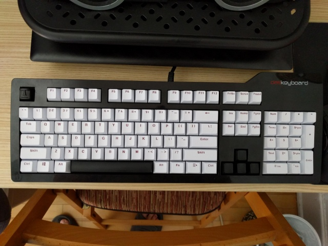 Mechanical_Keyboard81_55.jpg