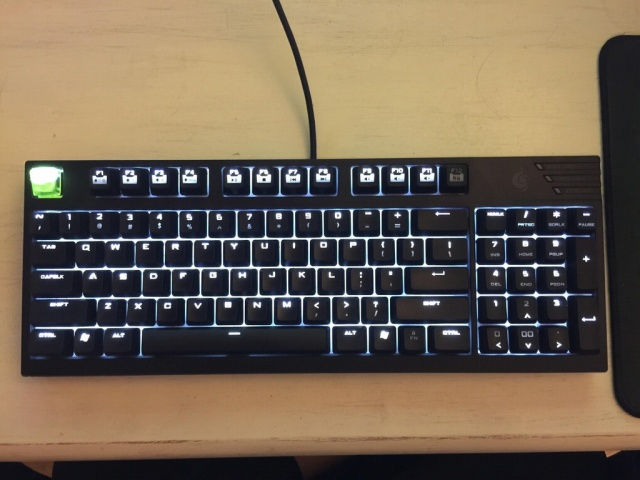Mechanical_Keyboard81_57.jpg