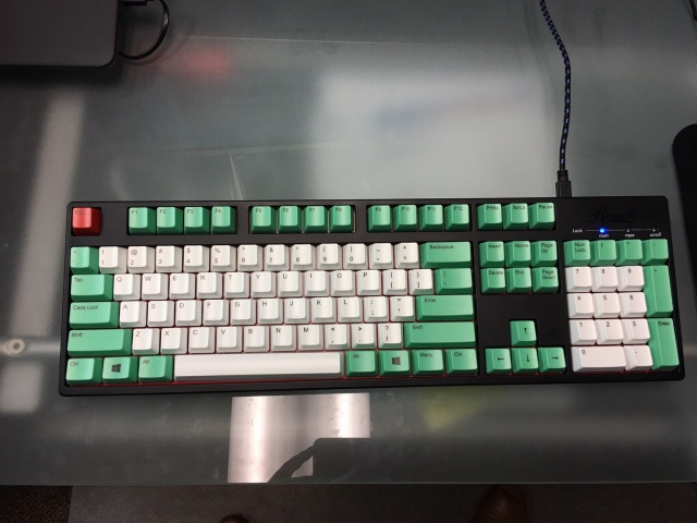 Mechanical_Keyboard81_60.jpg