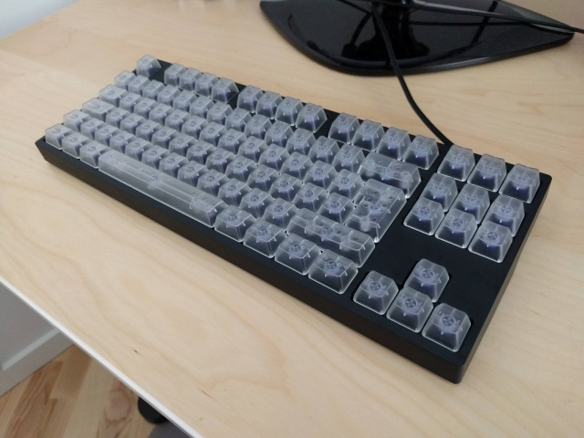 Mechanical_Keyboard81_64.jpg