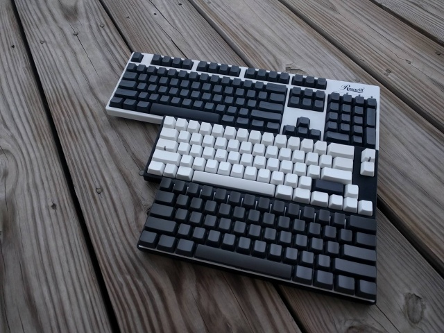 Mechanical_Keyboard81_68.jpg