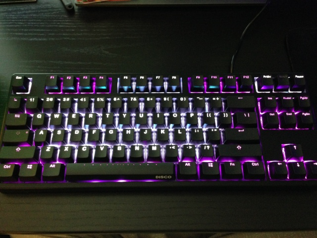 Mechanical_Keyboard81_77.jpg