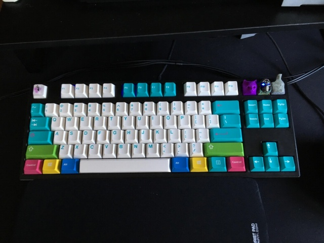 Mechanical_Keyboard81_89.jpg