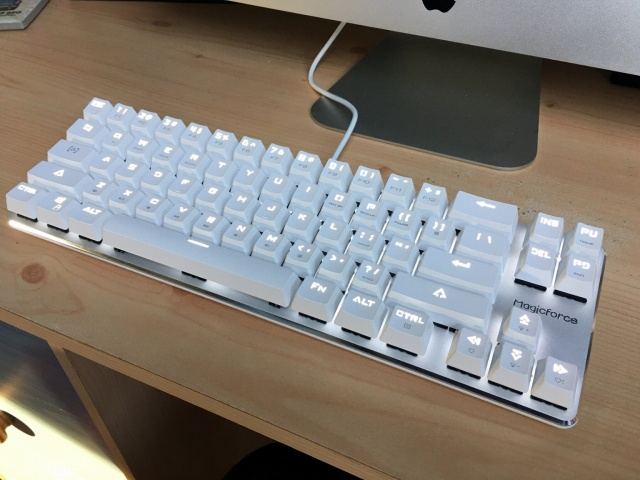 Mechanical_Keyboard81_90.jpg