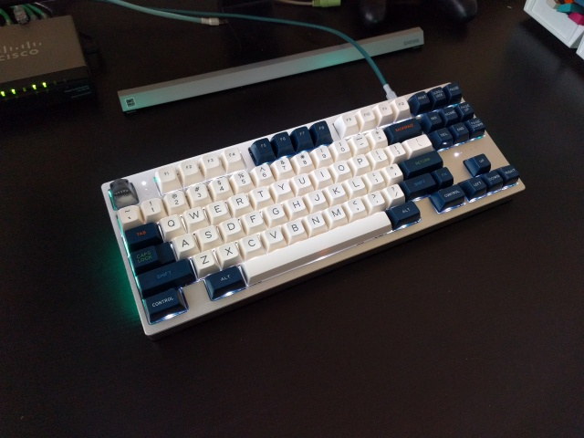 Mechanical_Keyboard81_92.jpg