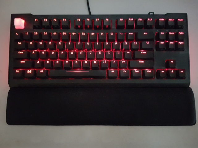 Mechanical_Keyboard81_93.jpg
