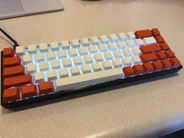 Mechanical_Keyboard81_96.jpg