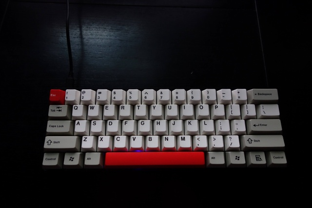 Mechanical_Keyboard81_98.jpg