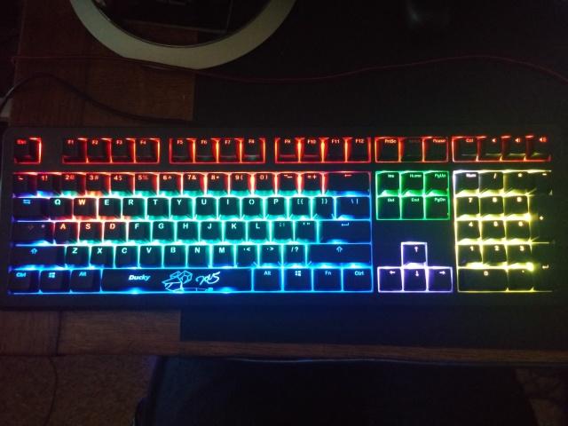 Mechanical_Keyboard82_05.jpg