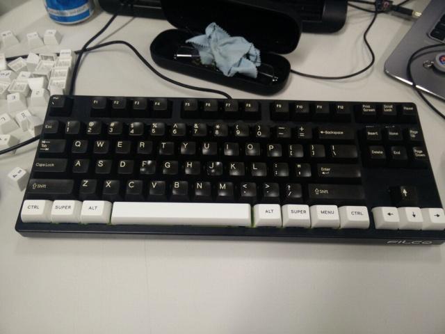Mechanical_Keyboard82_17.jpg