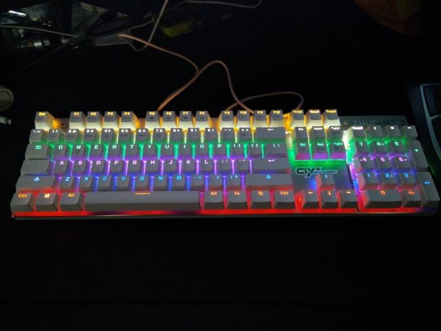 Mechanical_Keyboard82_19.jpg