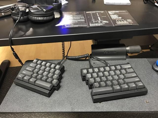 Mechanical_Keyboard82_22.jpg