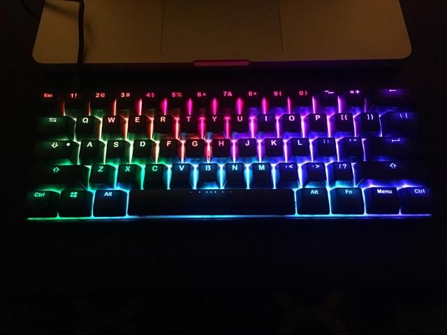 Mechanical_Keyboard82_28.jpg