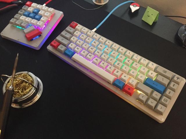 Mechanical_Keyboard82_32.jpg