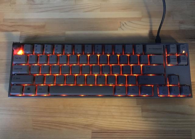 Mechanical_Keyboard82_33.jpg