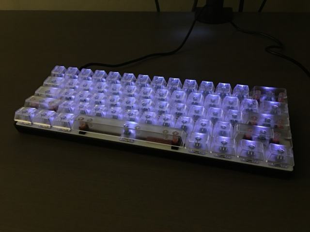 Mechanical_Keyboard82_35.jpg
