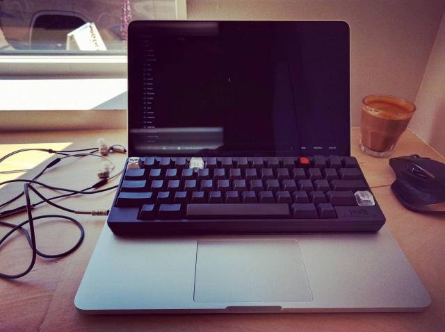 Mechanical_Keyboard82_37.jpg