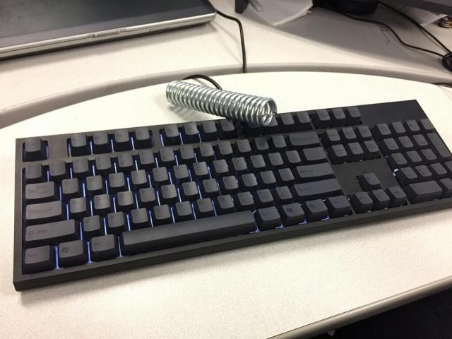 Mechanical_Keyboard82_38.jpg