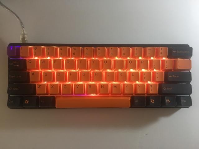 Mechanical_Keyboard82_39.jpg
