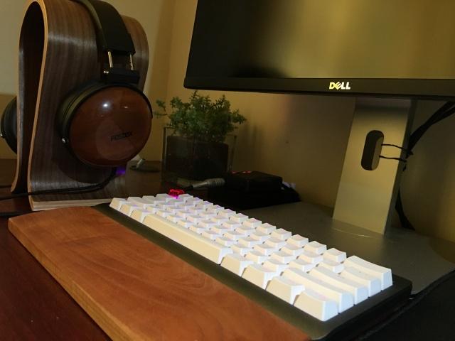 Mechanical_Keyboard82_43.jpg