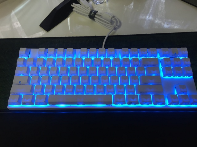 Mechanical_Keyboard82_45.jpg