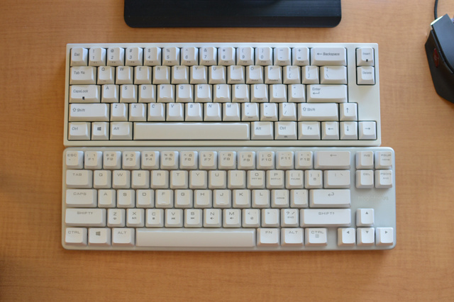 Mechanical_Keyboard82_49.jpg
