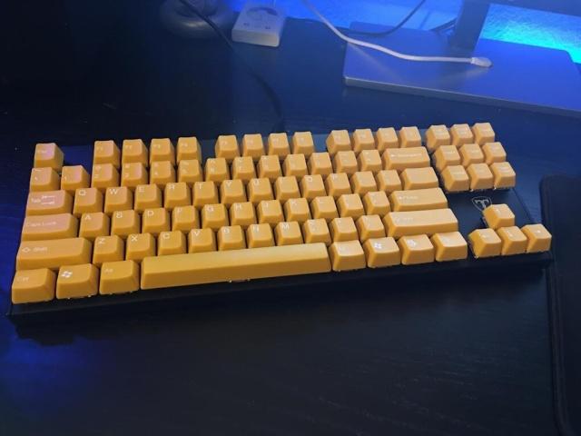 Mechanical_Keyboard82_52.jpg