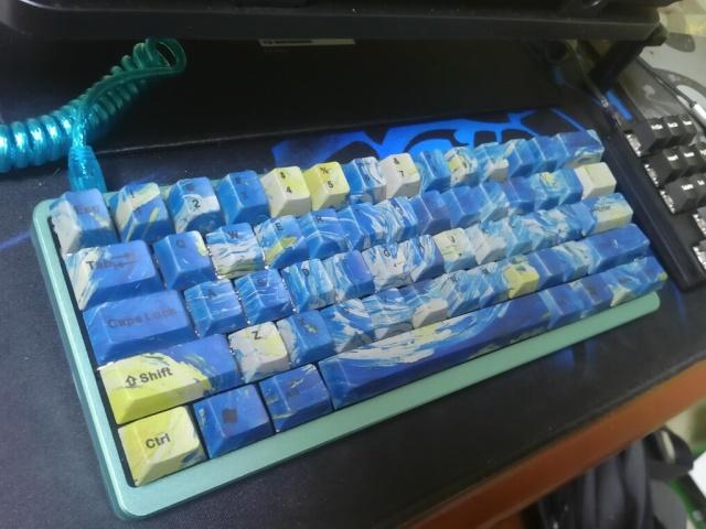Mechanical_Keyboard82_53.jpg