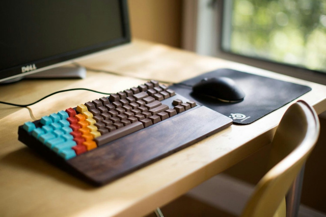 Mechanical_Keyboard82_61.jpg